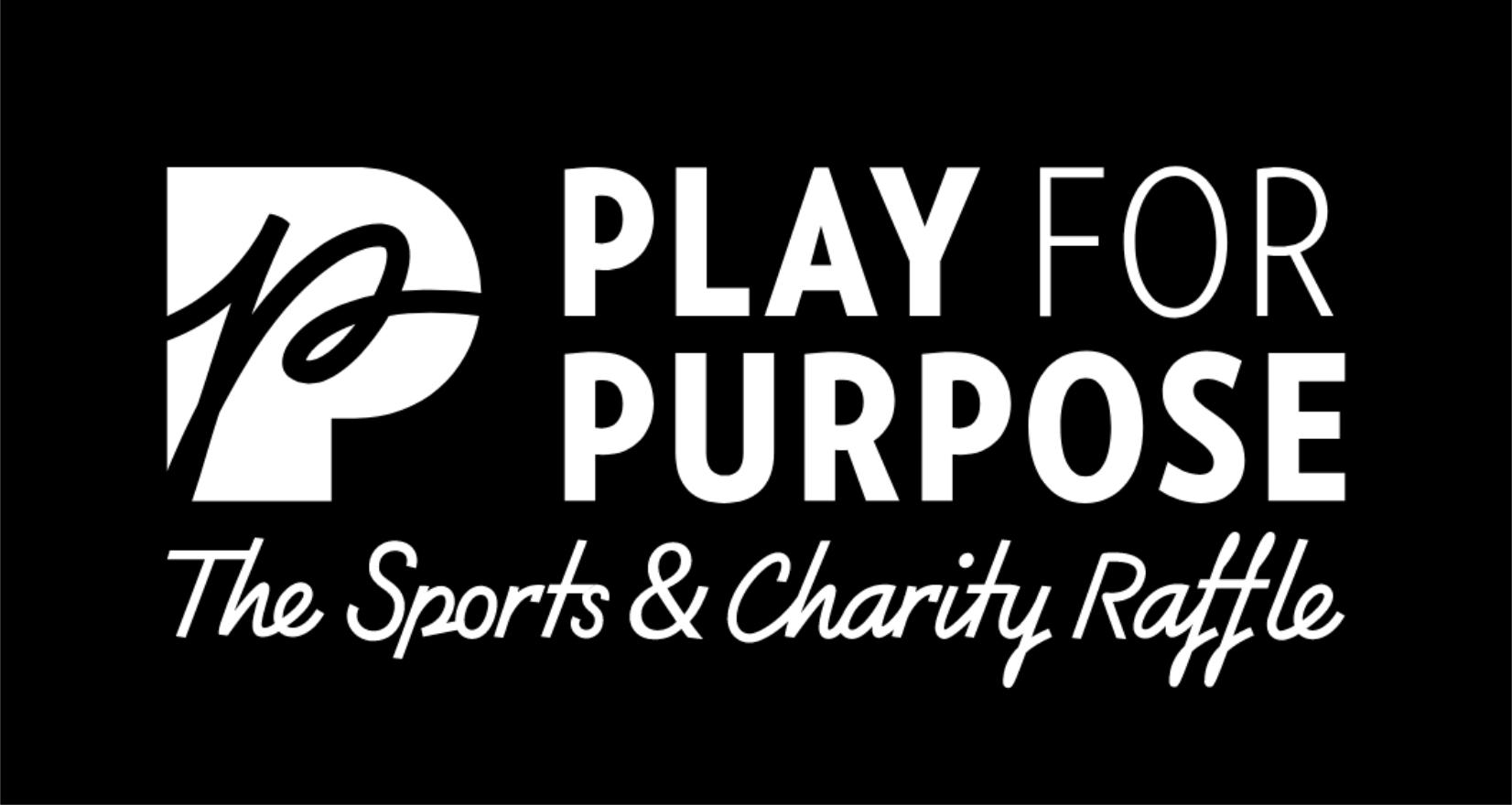 playforpurpose
